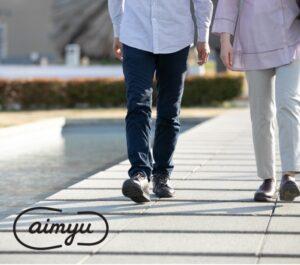 aimyu(アイミュー)男性用
